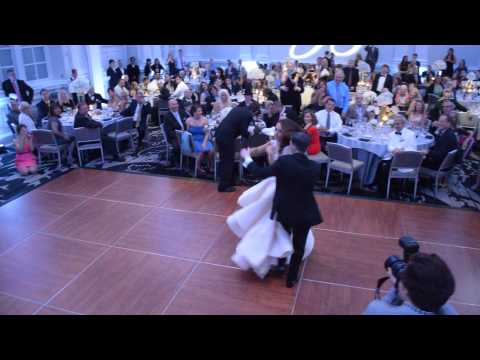 First Dance - John Legend: All of Me
