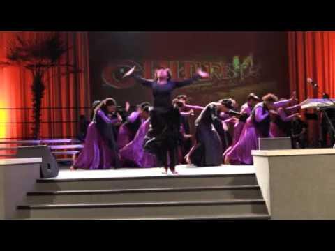 ALFC Dance!: