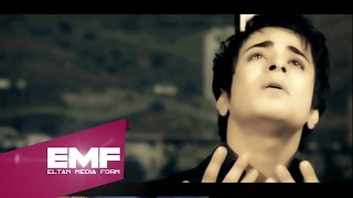Peivand-khejalat-2010-director:: Eltan 4 - Khejalat, New Music Video On All Persian Music Cha