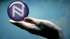 Namecoin: The Future of DNS