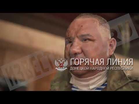 Александр Тимофеев - 2...