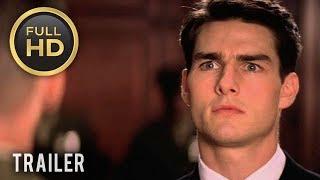 🎥 A FEW GOOD MEN (1992) | Full Movie Trailer in Full HD | 1080p thumbnail