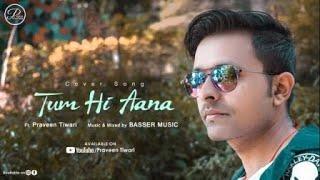 tumhi aana mp3 song download free Marjaavaan Siddharth M Ritesh D Jubin N