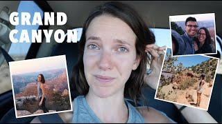 LAST trip in the AIRSTREAM | So Many Tears