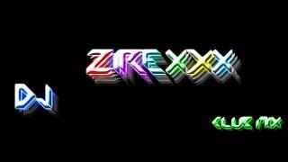 Club MIX by ZirexXx - Styczeń |.|2015|.|