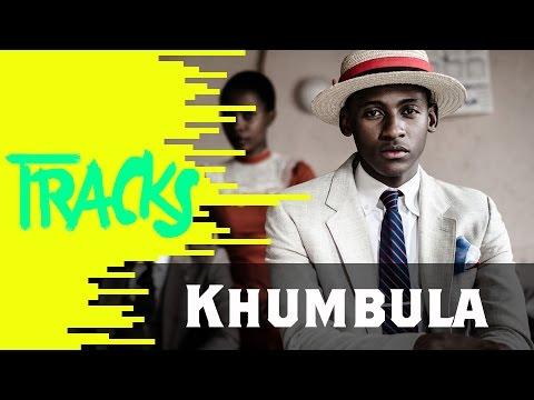Street Style Khumbula - Tracks ARTE