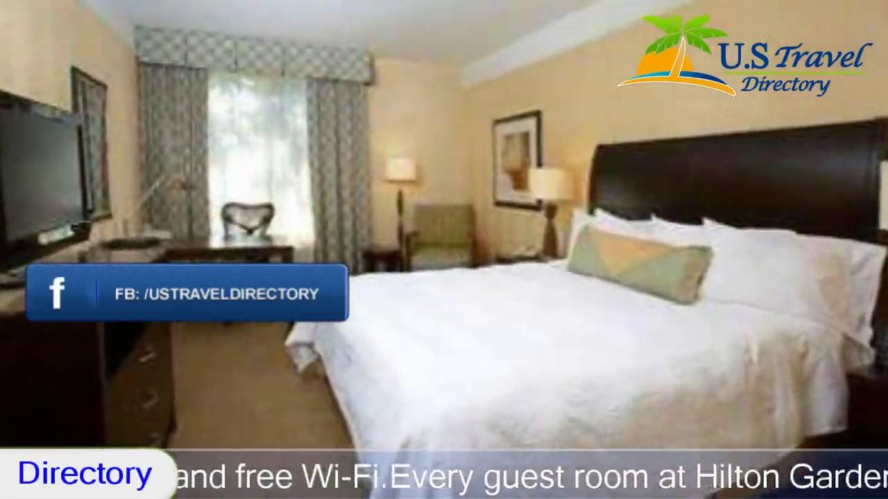 hilton garden inn lynchburg lynchburg hotels virginia youtube - Hilton Garden Inn Lynchburg Va