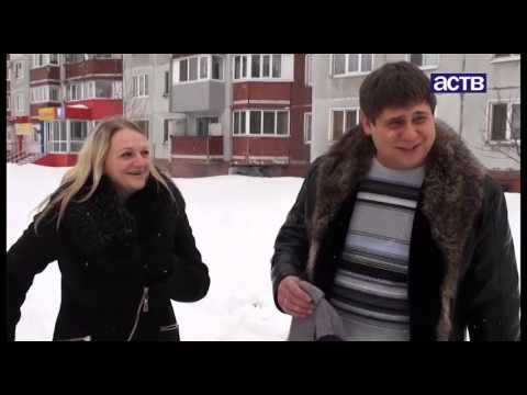 сахалинские сайты знакомств