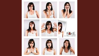 koxie garcon mp3 gratuit