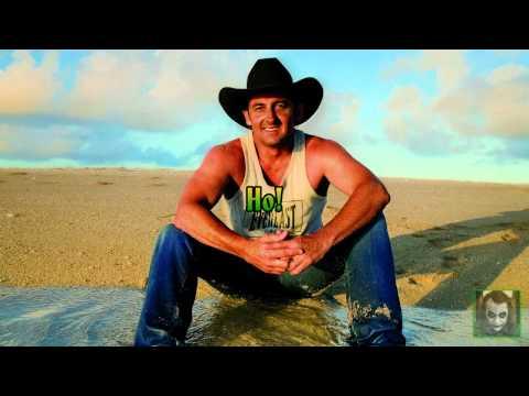 Lee Kernaghan  The Outback Club Lyrics 720p