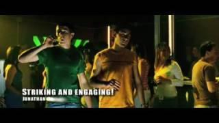 7 Virgins - N. Amer Trailer - add &fmt=18 to URL to see Hi-Def version