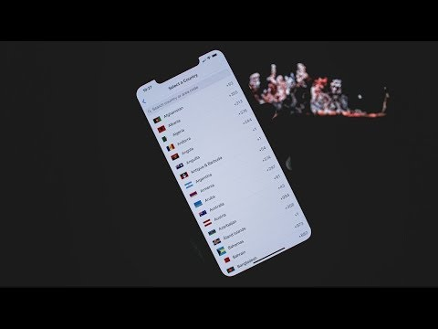 How To Open IMO On IPhone From Any Country In 2019 ✌️