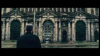eminem difficult dudey music video new 2011 hd lyrics