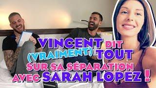 LITerview de Raphou #1 : Vincent Queijo se confie ! | KEES