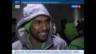 Xbox One против Sony Play Station 4: битва гигантов захлестнет и Россию
