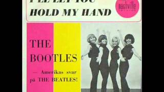 The Bootles - I