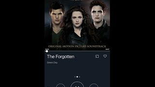 latest MIUI 8 music app