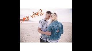 Vlog №16 Мы родители ;)