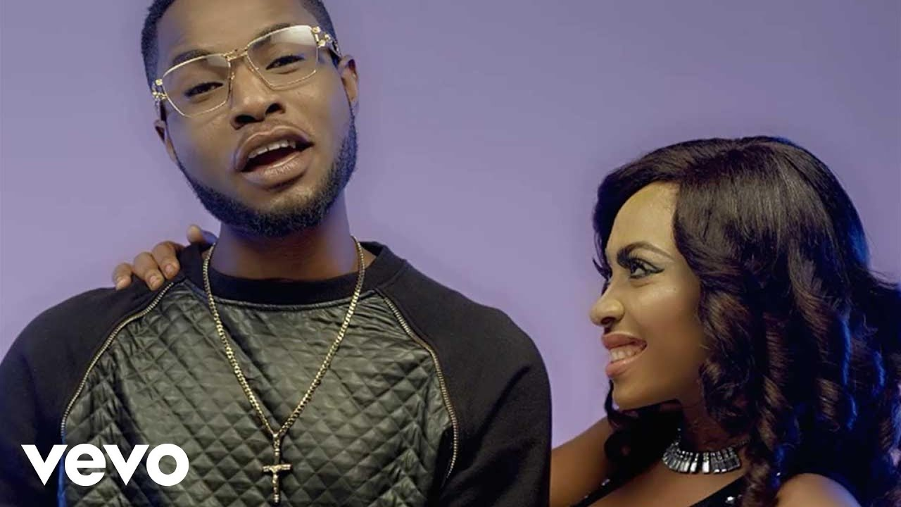 Download Rayce - Ringo [Official Video]