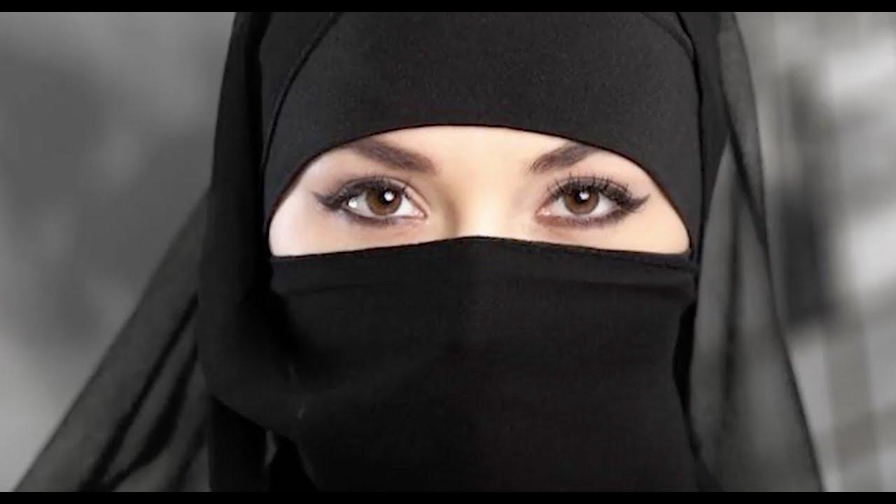 Мусульманка знакомства фото