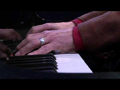Sleepless Night - Fernando Ortega (Live)