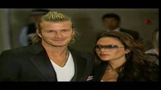 Oh No  What Did Do David Beckham  Cheated On  Shocking Fame  Latest Upload