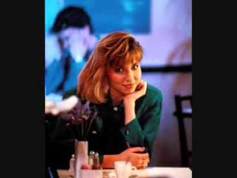 Debbie Gibson The Most Beautiful Love Song ( Non LP Track )