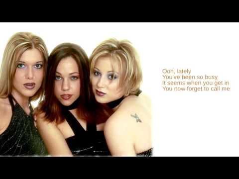 3rd Faze: 06. Chameleon (Lyrics)