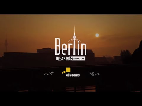 Berlin Guide | eDreams