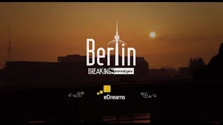 Berlin Guide | eDreams