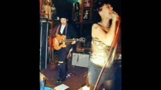 "Bikini Kill ""Jigsaw Youth"" Live @ Exit 99, Fargo, ND 09/21/91 (SBD-audio)"
