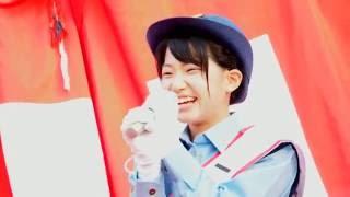 yuri yokomichi AKB48チーム8 横道侑里.