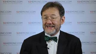 The evolving role of maintenance therapy post-ASCT in MM