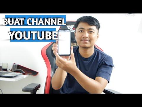 cara-membuat-channel-youtube-di-hp-android