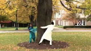 Shakti Video Squadron 2010: Mirch Masala! Trailer
