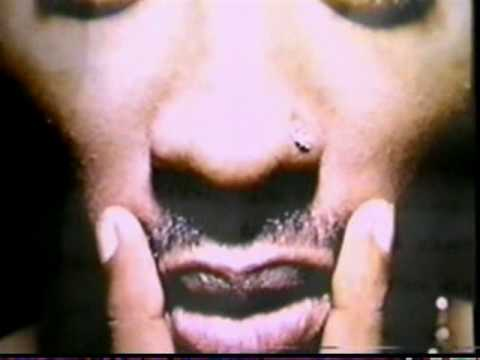 2pac - unconditional love