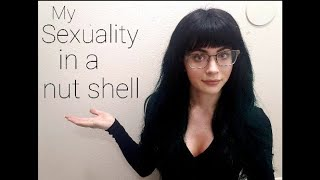 ASEXUAL AROMANTIC: An in Depth Explanation