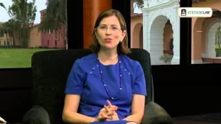 Stetson Law Live: Career Development And Professionalism - From July 21, 2014