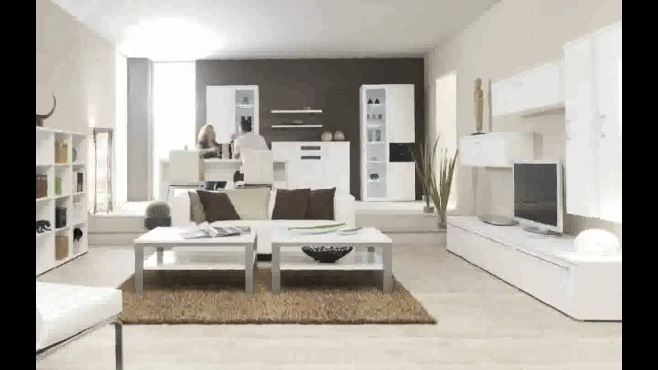 r ume gestalten mit farbe neue youtube. Black Bedroom Furniture Sets. Home Design Ideas