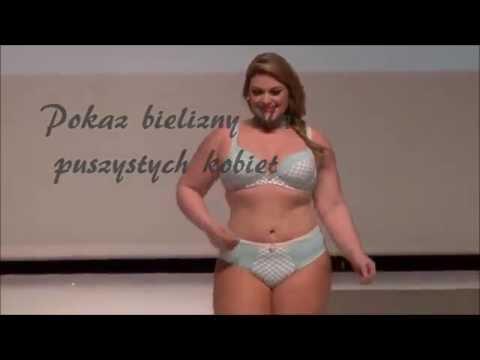Cloe Sevigny Sex oralny