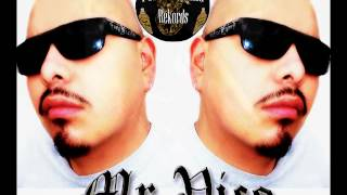 Download LA LEY DEL BARRIO XOCH1QU3TZAL FT MR VICO KALPOLTETEO FT FENIX FAMILIA 2012 MP3 song and Music Video