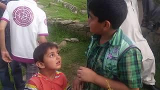 pakistani dhol baja datote pachiot azad kashmir