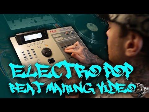 how to make electro swing fl studio 12