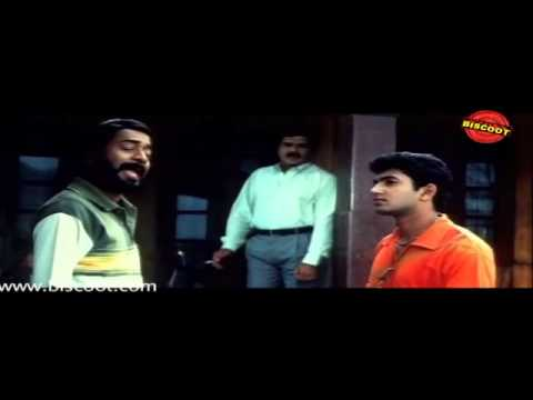 vacation 2004 malayalam full movie hit download hd torrent