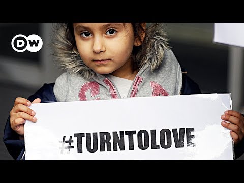 How the world is reacting to the New Zealand terrorist attack | DW News