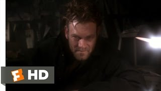 Virtuosity (6/9) Movie CLIP - This One