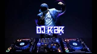 Dj Rar - David Guetta & Showtek - Bad Vs Afrojack & Martin Garrix - Turn At The