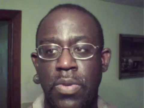 Esau Jenkins, a major leader in Charleston SC.