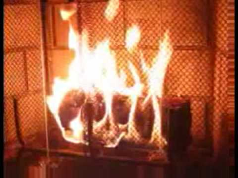 Chimney Sweep Seattle By: Mad Hatter Chimney & Fireplace Repair ...