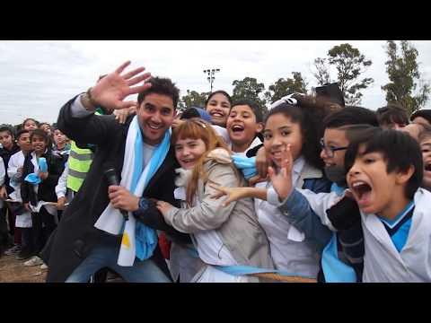 "<h3 class=""list-group-item-title"">Promesa a la Bandera 2017</h3>"